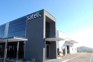 satelitplus